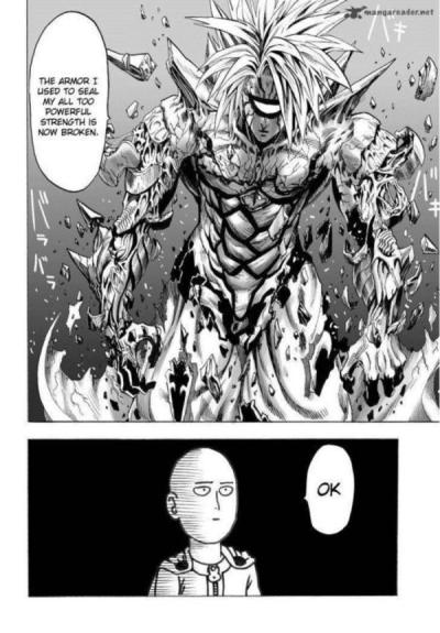 one_punch_man_ok