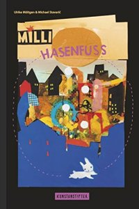 Milli Hasenfuss