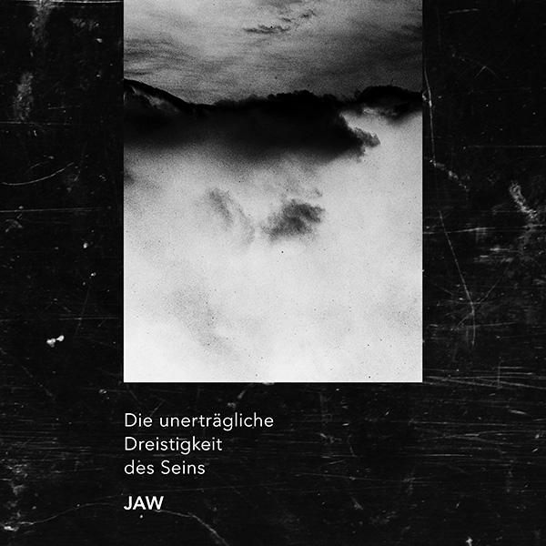 Der Fremdkörper im Deutschrap