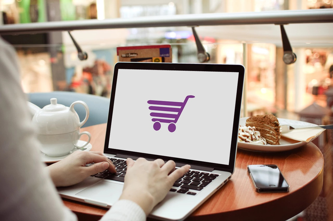 4 Obstacles New E-commerce Stores Need to Deal With