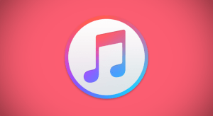 Mac's New OS Spells the End of iTunes