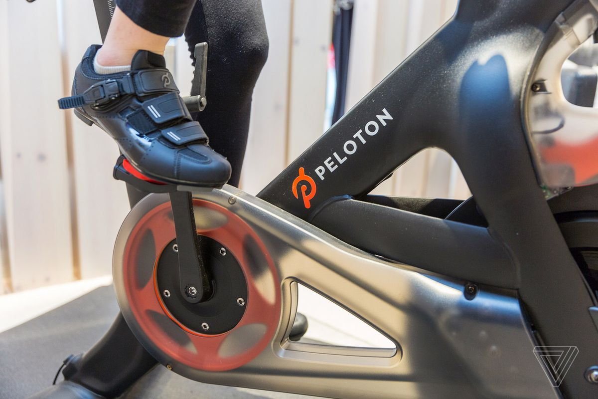 Fitness Company Peloton and the NMPA Reach the End of Year-Long Copyright Lawsuit