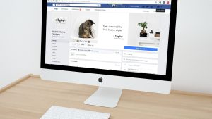Optimize Your Facebook Business Page with These Helpful Tips