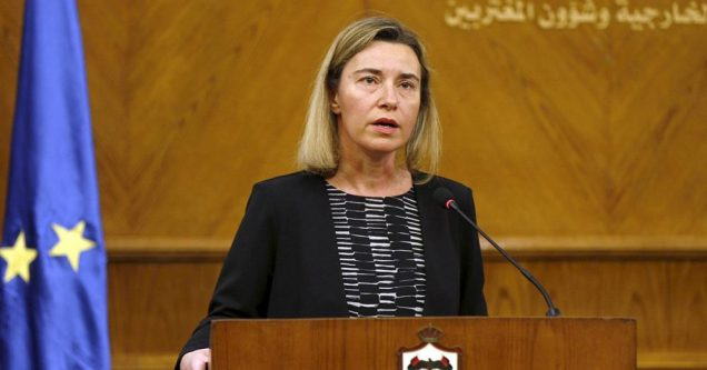 1200x630_327865_eu-foreign-policy-chief-mogherini-weep