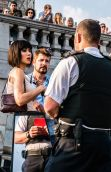 Performance-artist-arrested-for-letting-people-fondle-her.jpg11