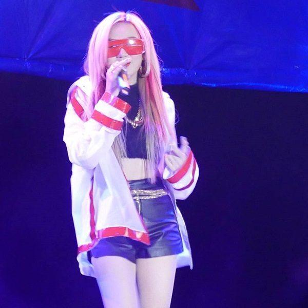 Yuri Sunday (9)