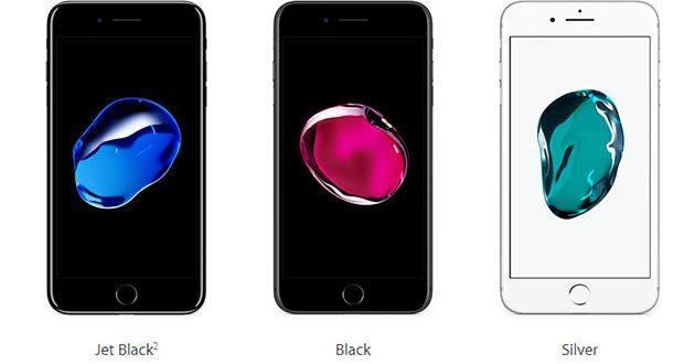 iphone7-plus-jet-black