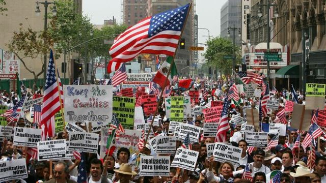 counting-undocumented-immigrants