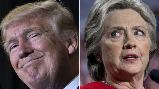 conservative-backlash-over-trumps-jail-clinton-u-turn
