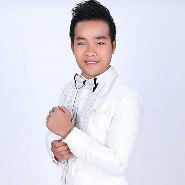khmer-star-7