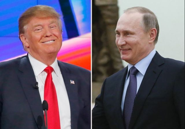 trump-and-putin-will-try-to-mend-ties-kremlin-says