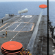Military investigates new cost-effective target practice methods
