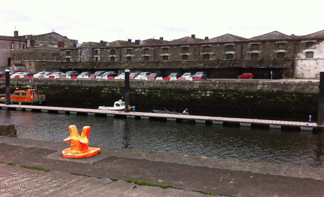 Cork-port1