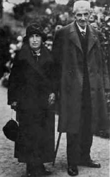 KafkaParents1930