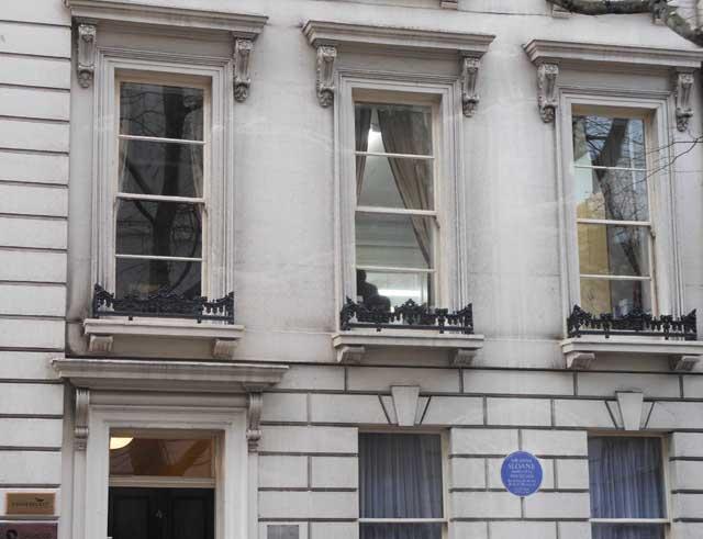 Bloomsbury2