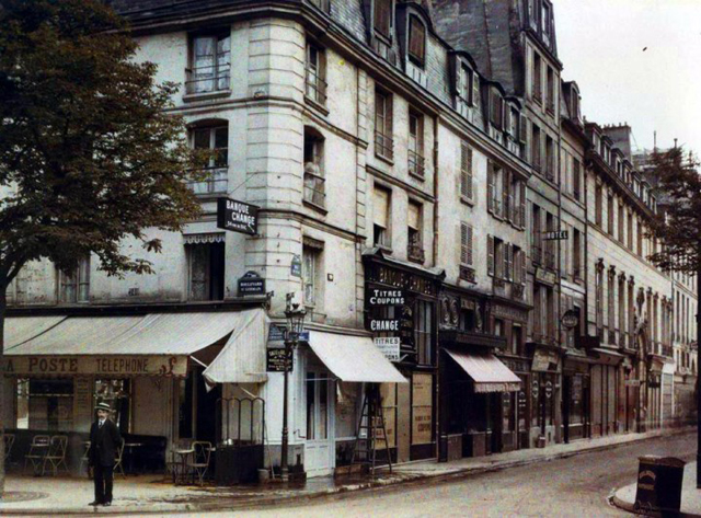 photo-Paris-couleur-1900-02-720x532