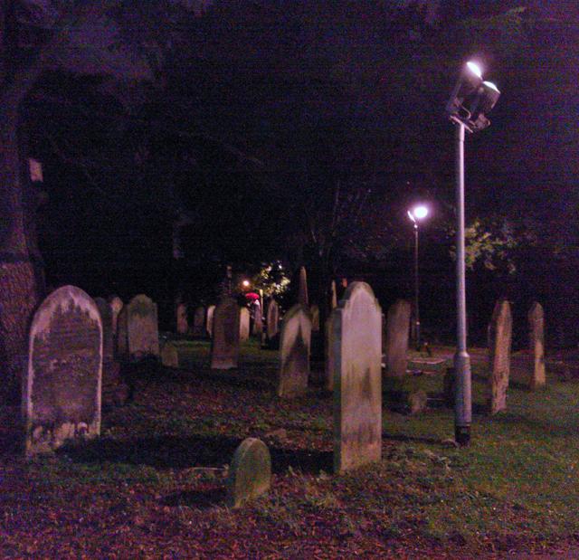 Grave.Yard1