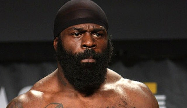 MMA Fighter Kimbo Slice dies at age 42