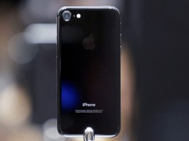 iPhone 8, iPhone 7
