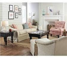 United States Home Furnishings Market 2017