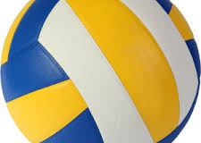 global volleyball market otulook