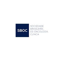 logo_sboc