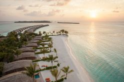http---ns.clubmed.com-ipm-2015-KANV-Fiche_Village-multimedia-photo-020_KANV_LUXE_A115_027