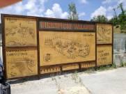 il birrificio Baladin