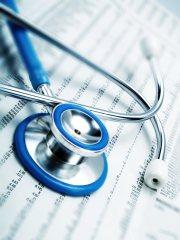 postpartum depression diagnosis and treatment