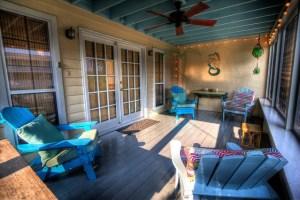 veranda-349696_640