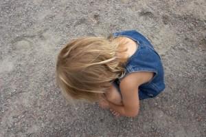 postpartum depression childhood trauma