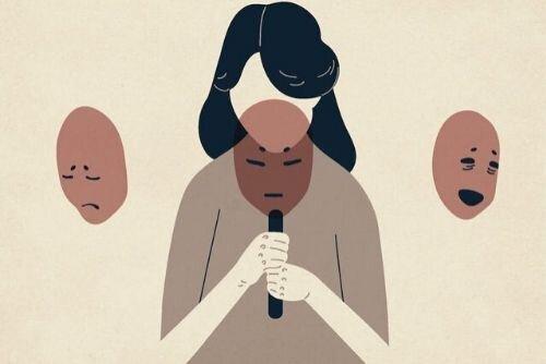 postpartum-depression-support.jpg