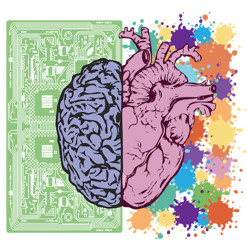 brain neurological changes in postpartum