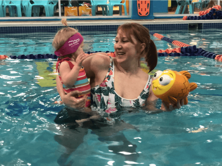 Mombod Aboard: Have the Fun With Your Kids Without Worry