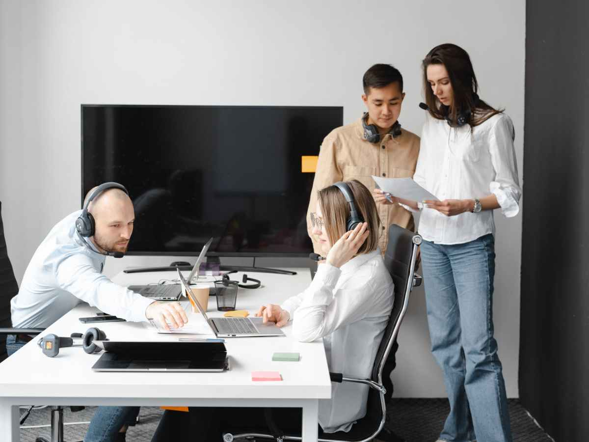 work friends for the mom overwhelm