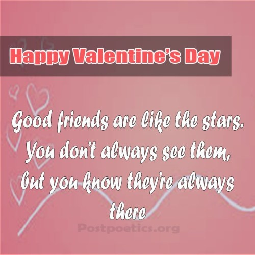 Love day quotes