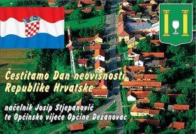 dulovac