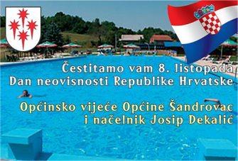 sandrovac