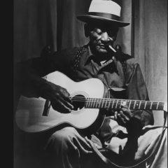 Relaxing Blues Blues Music