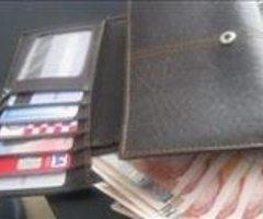 Sa karticom i pripadajućim PIN-om ukrao nekoliko desetaka tisuća kuna