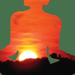 Vježbanje kod kuće – naučite se boriti protiv kroničnog umora!