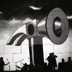"""Na današnji dan Pink Floyd su prvi put predstavili """"The Wall"""""""