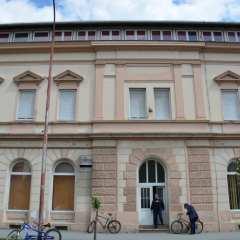 Povijesni dan za studente u Bjelovaru