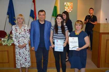 nagr_ucenici_sre19_(23)