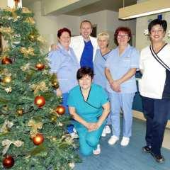 Sve više žena dolazi se poroditi u Bjelovar!