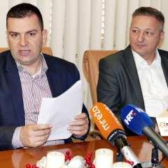 140 milijuna kuna odobrenih projekata