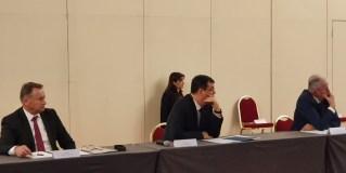 Župan Damir Bajs o problematici javnog linijskog prijevoza
