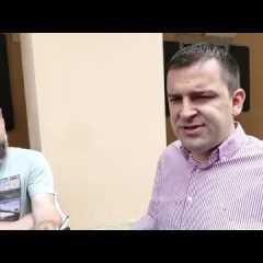 U Bjelovaru besplatan internet za . . .