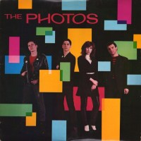 Record Review: The Photos [part 1]