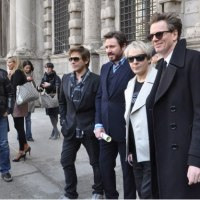 Rock GPA: Duran Duran [part 7]